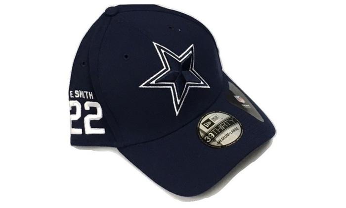 f07c90cdd4a872 Dallas Cowboys Super Bowl Patcher Knit Hat   Groupon