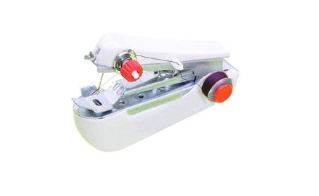 Mini Hand-Held Clothes Sewing Machine 705ba799-b1c4-43f9-bddc-b101f1c4c341
