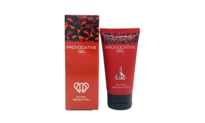 red titan gel extra power growth enlargement enhance groupon