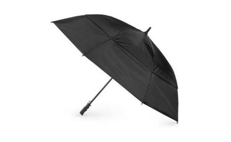 "Vented Golf Umbrella 60"" Canopy ab342b87-87f3-4e07-a8e1-4452ffa7df40"