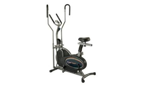 2-In-1 Air Elliptical/Exercise Bike 5dc50551-9ed5-4dc9-9d7c-3f21c718673d