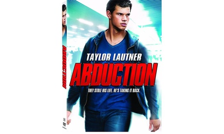 Abduction (DVD or Blu-Ray with Digital Copy) d17ddc10-4724-4df7-9788-be5a5846d50e