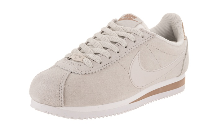 Up To 22% Off on Nike Women s Classic Cortez P...  3e5ba2a85c