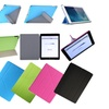 Ultra Slim Folio Stand Cover Case for iPad Air iPad 5