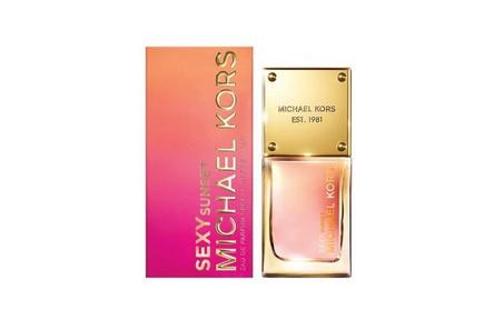 Michael Kors Sexy Sunset Eau De Parfum 1.7 oz / 50 ml For Women cb8c2e12-dc20-413d-8758-aafdd34bd10e