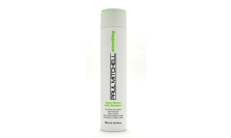 Paul Mitchell Super Skinny Daily Shampoo 10.14 fl. oz 5b488cd1-a4ce-4046-9a84-6003837df02d