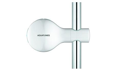Grohe 26270LV0 Aquatunes Speaker Wireless Bluetooth b0d8b4ac-f83e-4f08-a8f3-15173154206c