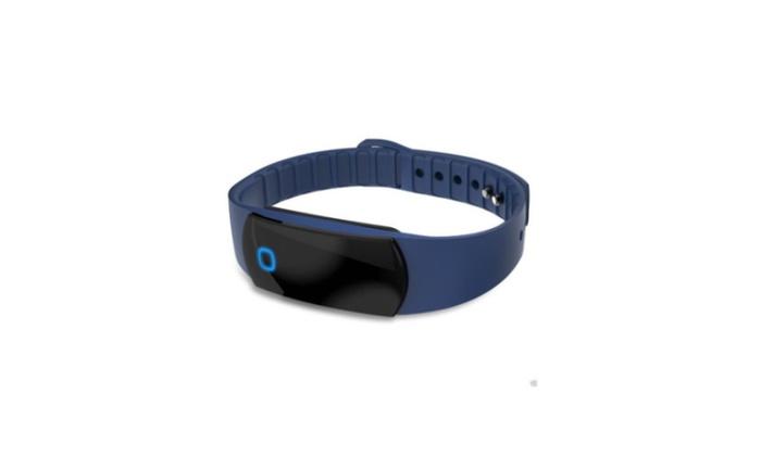 Smart Technology Fitness Activity Tracker Smartband Wristband Tw64