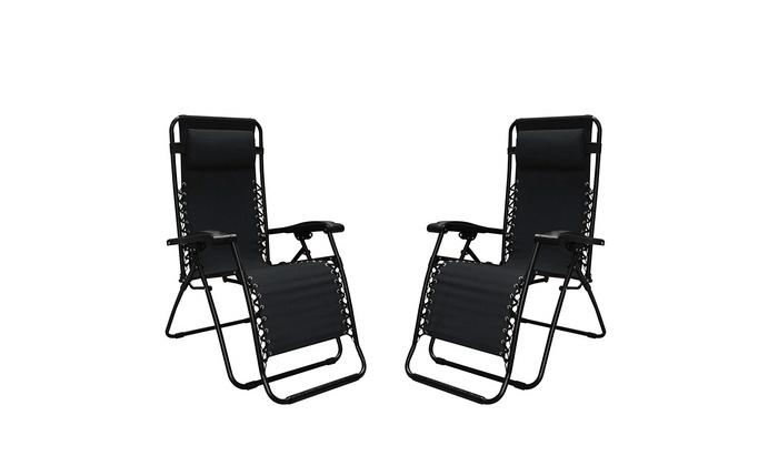 Cool Caravan Canopy 80009000052 Sports Infinity Zero Gravity Chair Alphanode Cool Chair Designs And Ideas Alphanodeonline