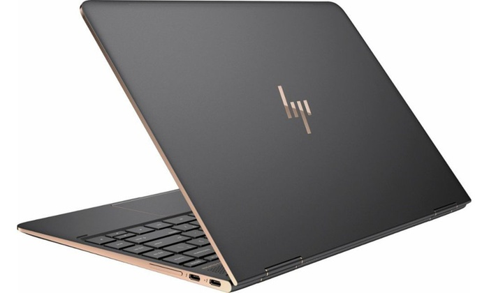 hp discount coupons for laptops