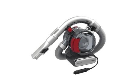 Black+Decker BDH1200FVAV 12V Flexi Automotive Vacuum - Corded 41cbd66a-d549-4bcd-9523-f39d5affdf70