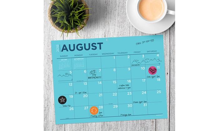 Groupon india coupons july 2019