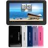 """Kocaso MX9200 9"""" Tablet with Quad-Core Processor and Dual Camera"""