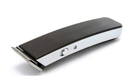 Gentlemen's Choice - Cordless Precision Hair Trimmer 5d8b51b7-67db-46d3-b6a4-9305506fa658