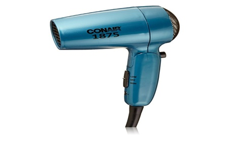 Buy Travel Smart by Conair All-In-One Adapter and Converter Combo Unit-US Europe UK Italy Spain China on 355movie.ml FREE SHIPPING on qualified orders.