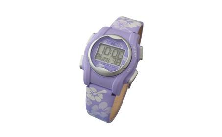 Global Assistive Devices VM-LPL VibraLITE MINI Vibrating Watch fb572c31-0b05-4c25-b763-c3f032c591e6