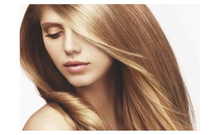20inch 6a Super Silky Remy Brazilian Human Hair 1bundle 100gram 8b63713e-4b46-42fb-890c-123635be3c9b