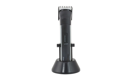 Beard Trimmer for Men by JTrim Electric Cordless Hair Trimmer 549eed7e-6f7f-4c8b-9bda-30f43f8bb98a