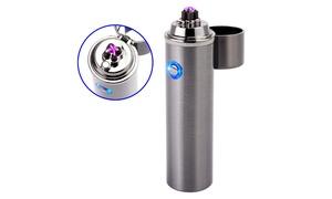 Saberlight Sparq Plasma Beam Torch Lighter