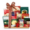 Deluxe Holiday Cutting Board