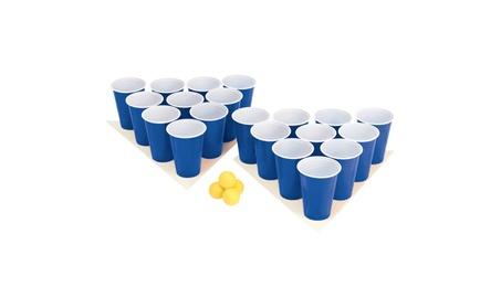 Maxam Beer Pong Party Kit dca2f110-d3db-4451-9129-f789a5a2a170