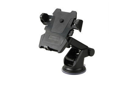 360°Car Holder Windshield Mount Bracket for Mobile Cell Phone all 8f9784a3-7c4c-4eaf-b026-ea8751ee059f