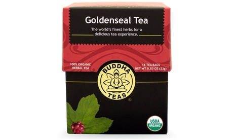 Goldenseal Tea 01e72cc5-0efb-4845-9780-1666095f5ad8