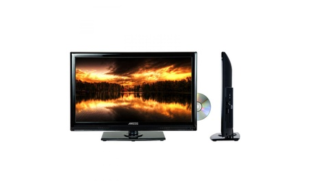 Axess TVD180122 22 in. high Definition Led Tv with DVD Player 989ebaae-ddef-48e8-894e-82b5d2a32562