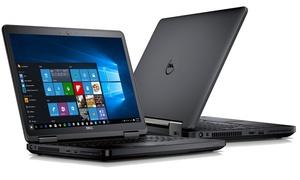 """Dell Latitude E5440 14"""" Laptop (Refurbished A-Grade)"""