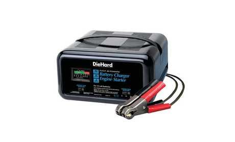 Batteries Deals Amp Coupons Groupon