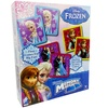 Disney, Marvel & Nickelodeon Kids' Games - 3 in 1 Fun Packs & Memory Match