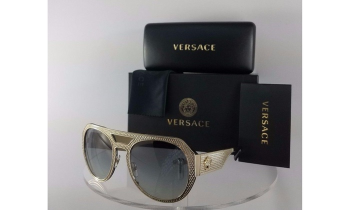24f8ef2c7574 Authentic Versace Sunglasses for Women and Men