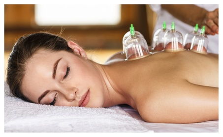 15-Piece Body Cupping Massage Set for Stress and Muscle Relief c8fb9f96-29bb-4261-944e-c7883d638de4