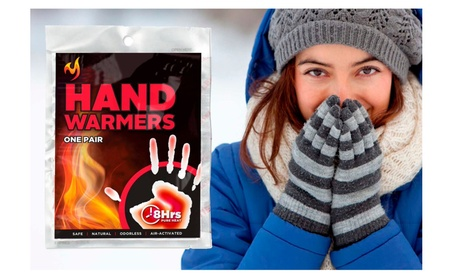 High Effectly 10 Pack Hand Pocket Glove Warmers a9a22f58-52ae-4123-9798-4197b13e4e1a