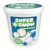 Super Snow 1.5 lb Bucket