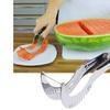 Wowzy Steel melon slicer