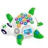 Fisher Price Think & Learn Spell & Speak Sea Turtle DRN30