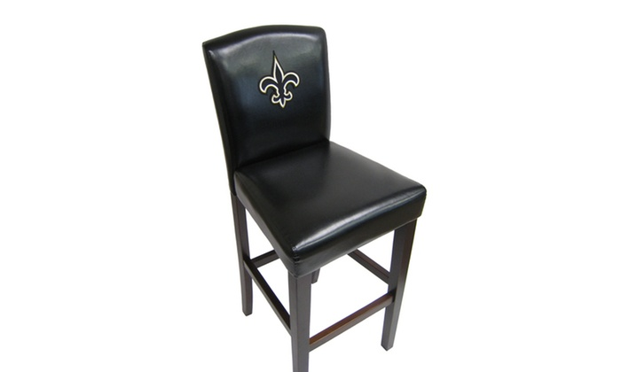 Up To 12% Off On Imperial 611031 New Orleans S... | Groupon Goods