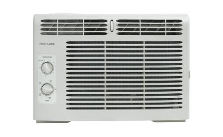 Frigidaire AC Mini Compact Window Air Conditioner 8c724c7b-0716-4de2-a022-d76e9a968572