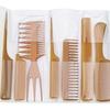 Amazingly 10 Pack Bone Color Comb Set