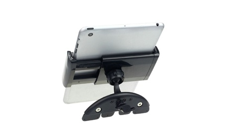 Universal Car CD Slot Tablet Holder bc3b01a1-0e5b-4a91-b17b-3d9de8aed3f4