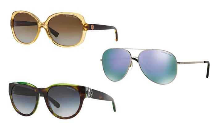 Michael Kors assorted Display Sunglasses