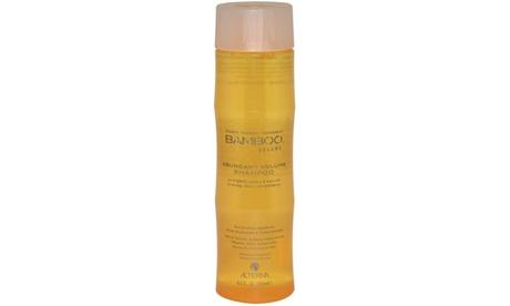 Alterna Bamboo Volume Abundant Volume Shampoo Shampoo 38b2e7f4-d6ac-4e12-844c-00d1bd042cd7