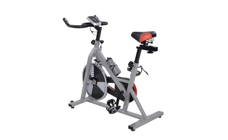 Exercise Bike Cycling Indoor Health Fitness Bicycle Stationary 09ee5be2-0723-4d21-bc2e-dd886aa1a1a8