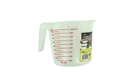 One Quart Measuring Cup 2c9d4cd9-6ffc-4c30-9195-c309632b018f