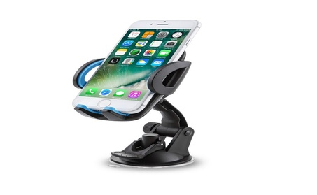 Universal Mobile Car Phone Holder Stand 20a8a356-83ec-440d-86b6-cc1dc1feedcb