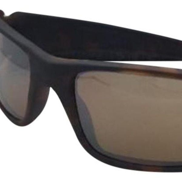 3977c2770b5b Oakley Fuel Cell Matte Tortoise/Tungsten Iridium Mens Sunglasses -  OO9096-9096H5 | Groupon