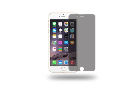 Privacy Anti-Peep Tempered Glass Screen Protector Shield For iphone 913d3d7a-3574-40a3-adbc-bd616557f976