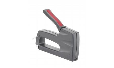 Arrow Fastener Co Staple Gun Takr Household T27