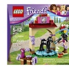 LEGO Friends 41123 Foals Washing Station Building Kit 77 Piece